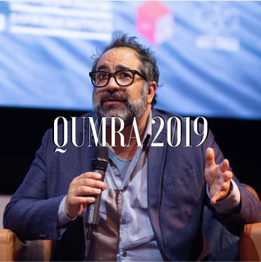 Qumra 2019